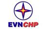 EVN CHP
